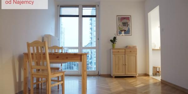 mieszkanie_wynajem_centrum