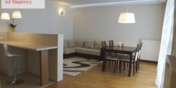 mieszkanie_Obrzeżna